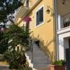 Elea Apartments